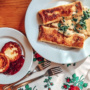 8 Essential Vegetarian Eats in Zakopane, Poland